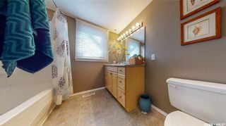 Photo 18: 63 Spruceview Road in Regina: Uplands Residential for sale : MLS®# SK848999