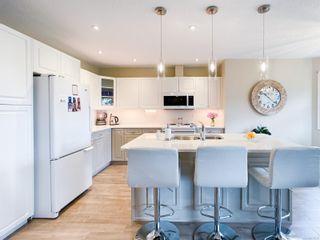 Photo 14: 6009 Trillium Way in : Du East Duncan House for sale (Duncan)  : MLS®# 878316