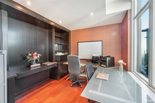 """Photo 12: 1102 14824 NORTH BLUFF Road: White Rock Condo for sale in """"BELAIRE"""" (South Surrey White Rock)  : MLS®# R2604497"""