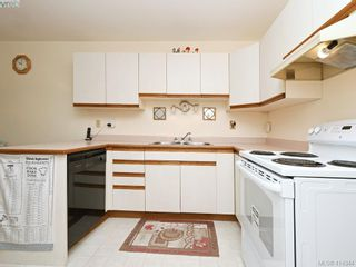 Photo 8: 596 Phelps Ave in VICTORIA: La Thetis Heights Half Duplex for sale (Langford)  : MLS®# 821848