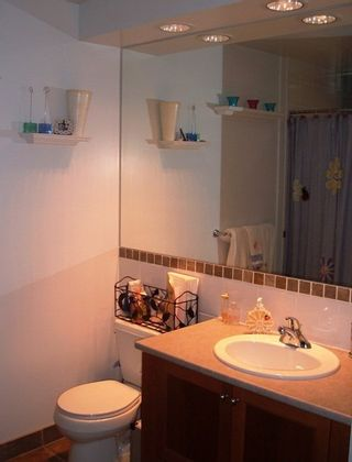 Photo 5: 205 15350 16A Ave in Ocean Bay Villas: Home for sale