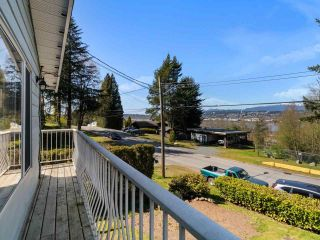 Photo 15: 14036 116 Avenue in Surrey: Bolivar Heights House for sale (North Surrey)  : MLS®# R2567591