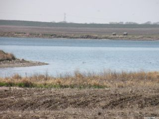 Photo 5: Patkau   land in Rosedale: Farm for sale (Rosedale Rm No. 283)  : MLS®# SK868300
