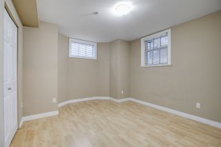 Photo 31: 5872 WALES Street in Vancouver: Killarney VE House for sale (Vancouver East)  : MLS®# R2539487