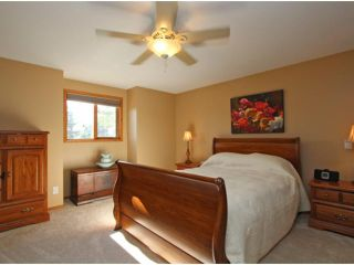 Photo 11: 275 WATERSTONE Crescent SE: Airdrie Residential Detached Single Family for sale : MLS®# C3622890