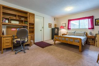 Photo 78: 4365 Munster Rd in : CV Courtenay West House for sale (Comox Valley)  : MLS®# 872010