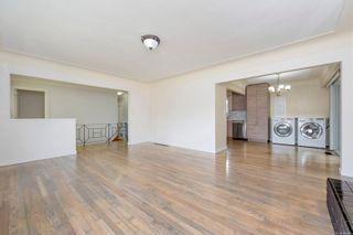 Photo 6: 1819 Dunnett Cres in : SE Gordon Head House for sale (Saanich East)  : MLS®# 878872