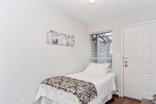 Photo 19: 5676 MAIN Street in Vancouver: Main 1/2 Duplex for sale (Vancouver East)  : MLS®# R2518210