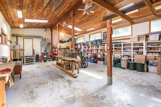 Photo 8: 4365 Munster Rd in : CV Courtenay West House for sale (Comox Valley)  : MLS®# 872010