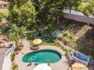 Photo 17: CARLSBAD SOUTH House for sale : 4 bedrooms : 7573 Caloma Circle in Carlsbad