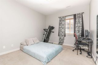 Photo 20: 37 840 156 Street in Edmonton: Zone 14 Carriage for sale : MLS®# E4237243