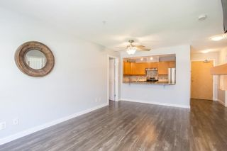 """Photo 5: 207 15 SMOKEY SMITH Place in New Westminster: GlenBrooke North Condo for sale in """"The Westerly"""" : MLS®# R2617153"""