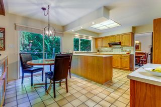 "Photo 9: 4284 MADELEY Road in North Vancouver: Upper Delbrook House for sale in ""Upper Delbrook"" : MLS®# R2415940"
