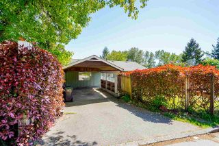 """Photo 3: 95 E EIGHTH Avenue in New Westminster: The Heights NW House for sale in """"Massey Heights"""" : MLS®# R2581458"""