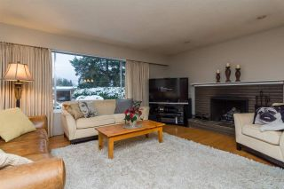 Photo 2: 31921 CASPER Court in Abbotsford: Abbotsford West House for sale : MLS®# R2574217