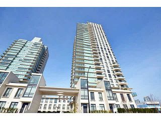 Photo 10: 306 2232 Douglas Road in : Brentwood Park Condo for sale (Burnaby North)  : MLS®# V999820