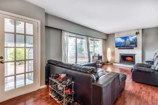 Photo 5: 13960 BRENTWOOD Crescent in Surrey: Bolivar Heights House for sale (North Surrey)  : MLS®# R2554248