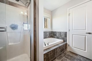 Photo 34: 220 Evansborough Way NW in Calgary: Evanston Detached for sale : MLS®# A1138489