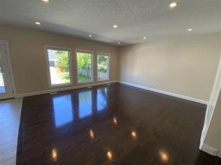 Photo 4: 11212 73 Avenue in Edmonton: Zone 15 House for sale : MLS®# E4228101