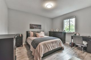 Photo 27: 6376 183A Street in Surrey: Cloverdale BC House for sale (Cloverdale)  : MLS®# R2578341