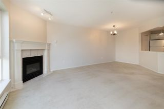 "Photo 9: 405 20200 54A Avenue in Langley: Langley City Condo for sale in ""Monterey Grande"" : MLS®# R2583766"