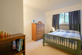 Photo 18: 1113 LILLOOET ROAD in North Vancouver: Lynnmour Townhouse for sale : MLS®# R2109793