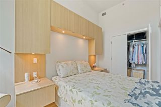"""Photo 14: 270 W 1ST Avenue in Vancouver: False Creek Condo for sale in """"THE JAMES"""" (Vancouver West)  : MLS®# R2590323"""