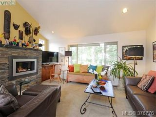 Photo 10: 980 Perez Dr in VICTORIA: SE Broadmead House for sale (Saanich East)  : MLS®# 756418