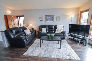 Photo 4: 19 Birchlynn Bay in Winnipeg: Garden Grove Residential for sale (4K)  : MLS®# 202106295