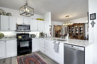 Photo 7: 218 838 19 Avenue SW in Calgary: Lower Mount Royal Apartment for sale : MLS®# A1070596