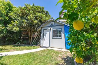 Photo 48: 2260 Rose Avenue in Signal Hill: Residential Income for sale (8 - Signal Hill)  : MLS®# OC19194681
