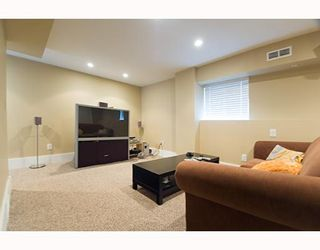 Photo 9: 3005 W KING EDWARD Ave in Vancouver: Dunbar House for sale (Vancouver West)  : MLS®# V644225