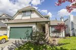 Property Photo: 2441 KENSINGTON CRES in Port Coquitlam