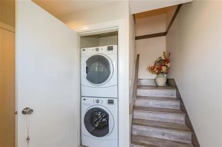 Photo 15: 5705 WOODSWORTH Street in Burnaby: Central BN 1/2 Duplex for sale (Burnaby North)  : MLS®# R2546802