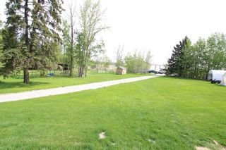 Photo 34: 51019 Range Road 11: Rural Parkland County House for sale : MLS®# E4231789