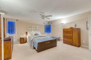 """Photo 17: 9171 DAYTON Avenue in Richmond: Garden City House for sale in """"garden city"""" : MLS®# R2407568"""