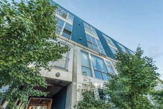 Photo 20: 501 228 East 4th Avenue in Vancouver: Mount Pleasant VE Condo for sale (Vancouver East)  : MLS®# 501 228 E 4TH AVENUE