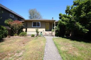 Photo 15: 2323 W 23RD Avenue in Vancouver: Arbutus House for sale (Vancouver West)  : MLS®# R2084967