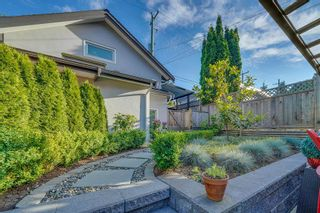 Photo 30: 4218 W 10TH Avenue in Vancouver: Point Grey House for sale (Vancouver West)  : MLS®# R2591203