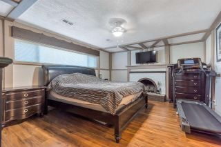 Photo 16: 2146 WILDWOOD Street in Abbotsford: Central Abbotsford House for sale : MLS®# R2590187
