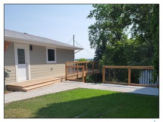 Photo 29: 190 2nd Avenue in Battleford: Residential for sale : MLS®# SK849780