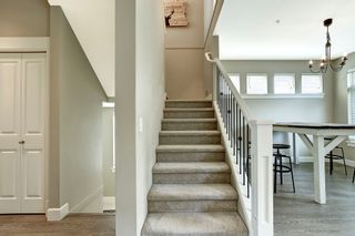 Photo 25: 60 12850 stillwater court: lake country House for sale (Central Okanagan)  : MLS®# 10211098