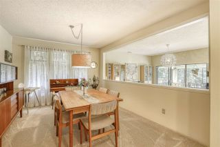 """Photo 7: 16112 10 Avenue in Surrey: King George Corridor House for sale in """"South Meridian/ McNally Creek"""" (South Surrey White Rock)  : MLS®# R2436037"""