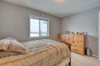 Photo 29: 262 Panamount Close NW in Calgary: Panorama Hills Detached for sale : MLS®# A1050562