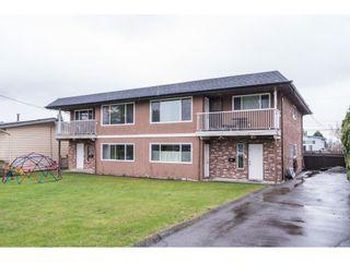 Photo 7: 6662 - 6664 WINCH Street in Burnaby: Parkcrest Duplex for sale (Burnaby North)  : MLS®# R2562478
