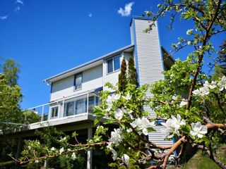 Photo 33: 311 Scenic Glen Bay NW in Calgary: Scenic Acres Detached for sale : MLS®# A1082214