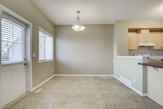 Photo 16: 71 171 BRINTNELL Boulevard in Edmonton: Zone 03 Townhouse for sale : MLS®# E4223209