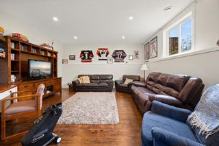 Photo 19: 1 Bondar Gate: Carstairs Detached for sale : MLS®# A1130816
