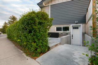 Photo 36: 6747 71 Street NW in Calgary: Silver Springs Detached for sale : MLS®# A1149158