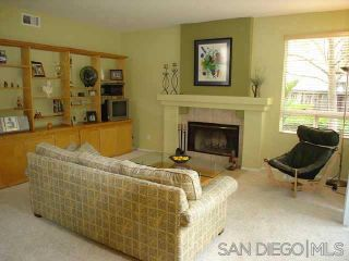 Photo 5: RANCHO PENASQUITOS House for rent : 4 bedrooms : 12143 Branicole Ln in San Diego